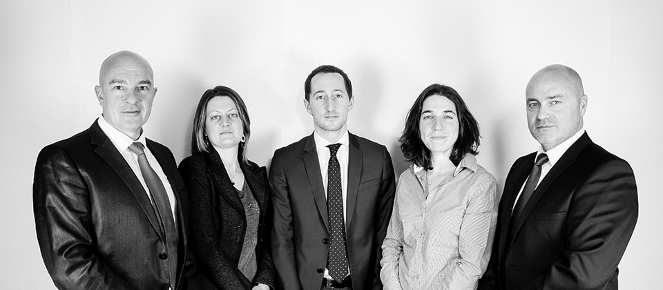 Pr sentation du cabinet atria expert comptables - Cabinet ophtalmologie clermont ferrand ...